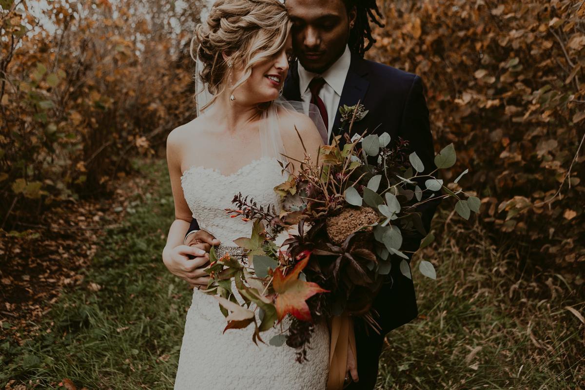 WeddingEssentialsOmaha_RealWedding_KaitBrady_TheEyeHandProject_066.jpg