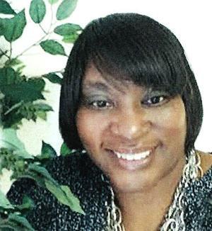 Matthews Danielle M Omaha Com Obituaries Omaha