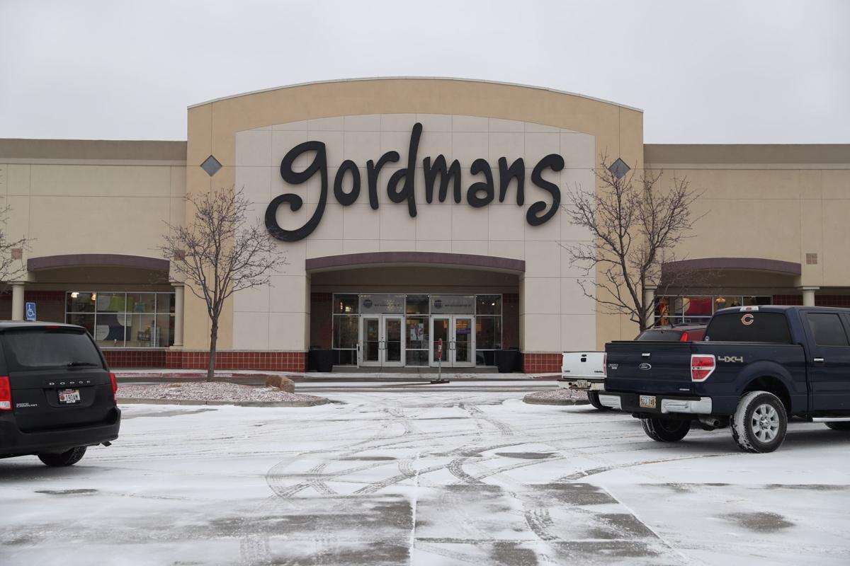 What S Left Of Gordmans Chain Will Become Off Price Retailer Like Tj Maxx New Owner Says