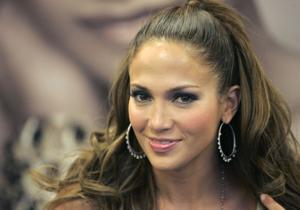 What to watch: Jennifer Lopez stars in 'Maid in Manhattan'