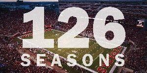 Husker History: Every Nebraska football game