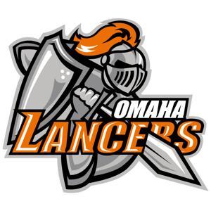 Lancers set to face Des Moines, Team USA