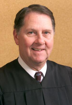 Complaint against judge who got involved in daughter's DUI case is dismissed