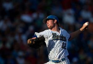 UCLA survives late push to reach championship series
