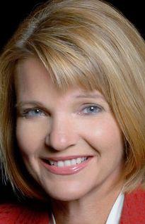 Sen. Liz Mathis won't run for U.S. Congress