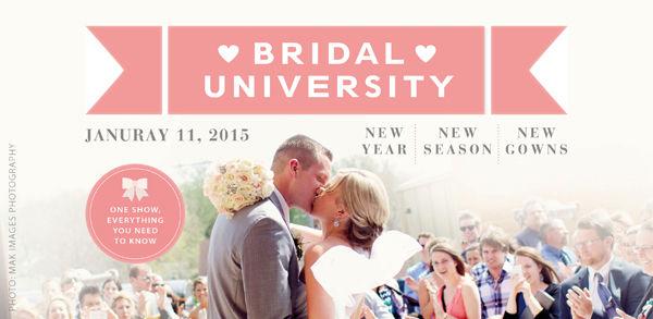 Bridal Show Link