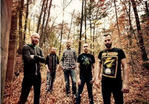 Killswitch Engage, Black Label Society added to Rockfest 2014 lineup