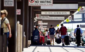 Alaska Airlines to offer daily nonstop flights between Eppley, Seattle