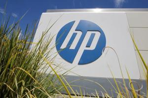 HP, Cisco, other older tech companies struggle to adapt