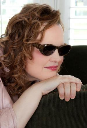 Grammy-winning jazz singer Diane Schuur to perform at Holland