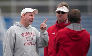 Shatel: Pelini needs to put his mark on defense again