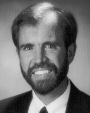Longtime Council Bluffs banker Jerry Jares loved work, a good laugh