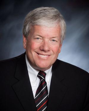 On the issues: Where the Nebraska U.S. Senate hopefuls stand