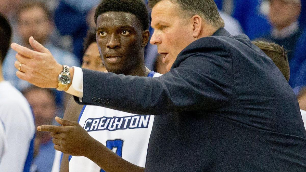 NCAA tournament committee's new top-16 reveal will give an indication of where the Jays stand without Maurice Watson