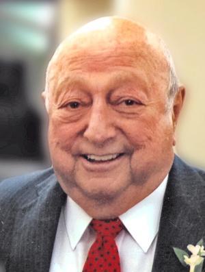 Anthony's Steakhouse founder Tony Fucinaro dead at 82