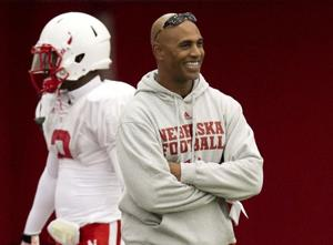 Ron Brown: Resiliency required for another Husker turnaround