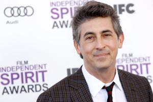 Q&A: Alexander Payne talks Nebraska and 'Nebraska'