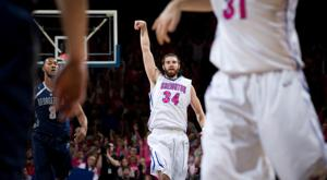 Wragge, CU will keep focus on cutting down Demons