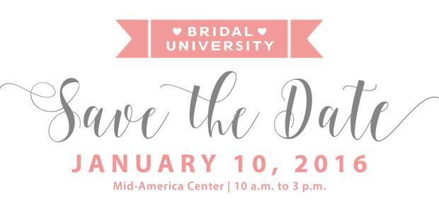 Bridal University Link