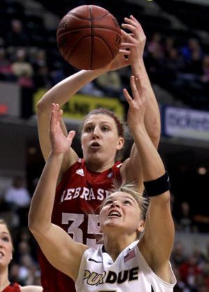 Hooper, Nebraska hoping to reach Pinnacle