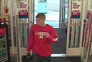 Authorities seek help in finding burglary suspects