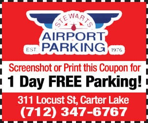 Go shuttle discount coupons