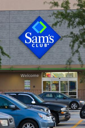 Third Sam's Club coming to Omaha metro area in 2014