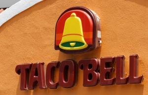 Taco Bell's waffle taco coming to Omaha this week