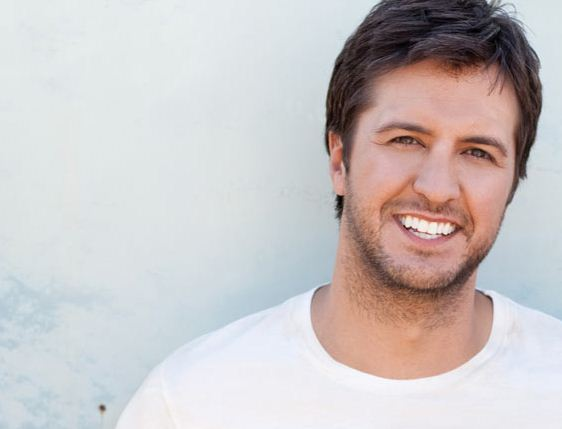 Country star Luke Bryan coming back to Omaha - Omaha.com ...