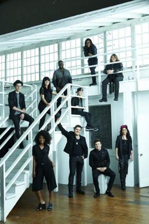 'American Idol' tour to play Council Bluffs' Stir Cove