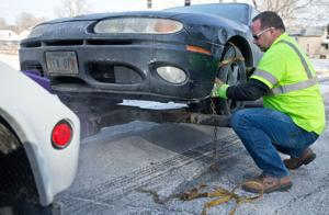 Amid brutal cold, metro-area employers balance customer needs with employee safety