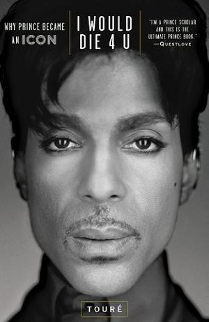 How Prince became royal