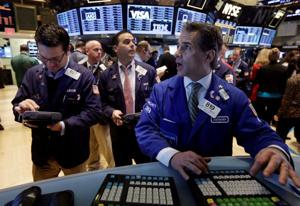 What now for the Dow? Local advisers expect pullback but overall gain