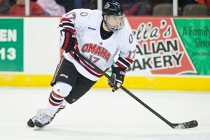 Ex-Mavs Walters, Montpetit headed to AHL