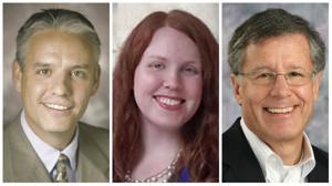 Nebraska Legislature, District 20: Lower taxes key topic in southwest Omaha race