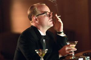 10 essential Philip Seymour Hoffman performances