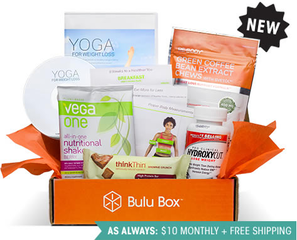 User data helps Bulu Box add weight loss product, gain paid subscribers