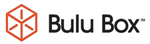Bulu Box scores $2 million in funding to hire CTO, grow base