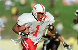 Shatel: Lawrence Phillips remains a magnet, mystery