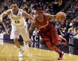 Husker recruiting focus won't change even with Deverell Biggs' exit