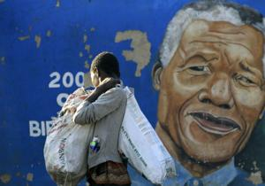 Nelson Mandela in ICU; appeals for prayers, officials' comments stir worldwide concern