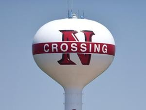 Deal will give Nebraska Crossing more exposure among Husker fans