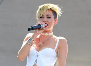 From Justin to Miley: 11 music events to be excited about in 2014