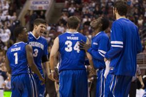 Shatel: For one night, hoops heaven in Nebraska