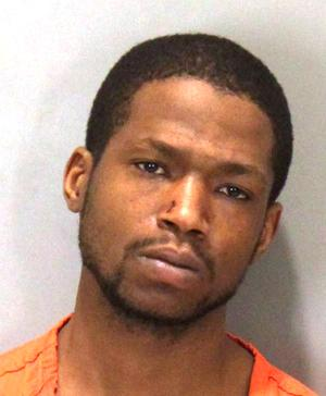 Terrance Hale sentenced to life in prison in 83-year-old's death