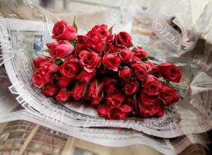 By the numbers: Americans spend $14B on Valentine's Day