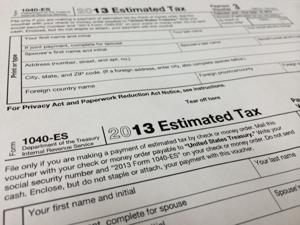 A list of free AARP Tax-Aide sites open to April 15