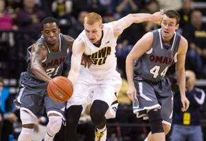 White: Summit League sees peak amid periods of realignment