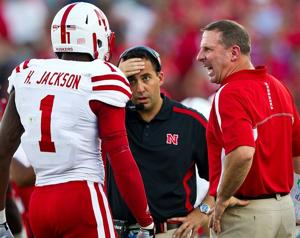 Questions spring forth: Can Huskers shake league title, BCS bowl droughts?
