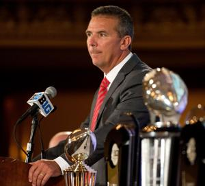 Meyer vs. media takes center stage in Chicago